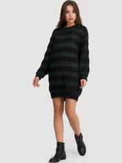 Платье Evalution 106EV/TR-242 34 Принт (NB2000000008431) от Rozetka