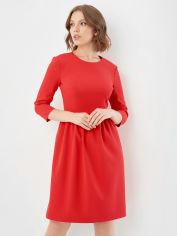 Платье Evalution 063EV/KR-134 38 Красное (NB2000000008059) от Rozetka
