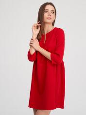 Платье Evalution 072EV/KR-134 36 Красное (NB2000000008189) от Rozetka