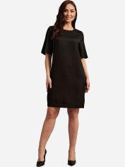 Платье Le Bourdon 022FM/PJ-209 54UA Черное (NB2000001103005) от Rozetka