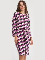 Платье Evalution 048EV/TR-194 34 Принт (NB2000000320120) от Rozetka