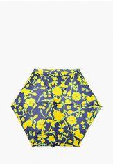 Зонт складной Marks & Spencer от Lamoda