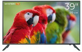 Телевизор MYSTERY MTV-4045HST2 от Eldorado