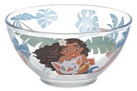 Пиала для детей Luminarc Disney Vaiana 500 мл N3958 от Podushka