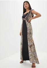 Акция на Платье Luzana от Lamoda