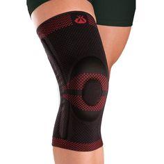 Акция на Фиксатор коленного сустава Rodisil 9104 Orliman от Medmagazin