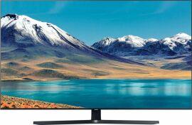 Акция на Телевизор SAMSUNG UE50TU8500UXUA от Територія твоєї техніки