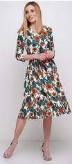 Платье Anastasimo 0169-271 L (48) Белое (ROZ6400002557) от Rozetka