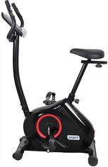 Велотренажер EcoFit E 506BP от Rozetka