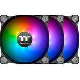 Корпусный кулер THERMALTAKE Pure 12 ARGB Sync TT Premium Edition (CL-F079-PL12SW-A) от Foxtrot
