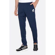 Спортивные штаны мужские Lotto SMART PANT PL  NAVY BLUE T2390 от Lotto-sport