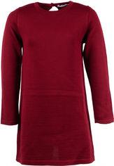 Акция на Платье Flash 18G033sp-1220-586 146 см (2200000083951) от Rozetka