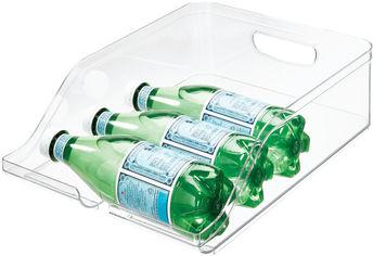 Органайзер для хранения iDesign для холодильника 35х26 см (71580EU) от Rozetka