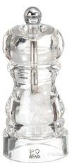 Мельница для соли Peugeot Nancy 12 см (900812/SME) от Rozetka