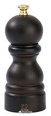 Мельница для соли Peugeot Paris 12 см Chocolate матовый (870412/SME/1) от Rozetka