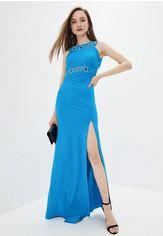 Платье Luzana от Lamoda