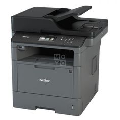 МФУ лазерное Brother MFC-L5700DN (MFCL5700DNR1) от MOYO