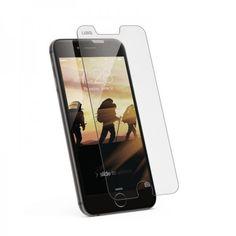 Стекло UAG iPhone 8/7/6s Plus Glass Screen Protector от MOYO