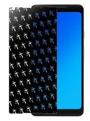 Противоударное покрытие ColorWay Apple iPhone 8 Plus NanoShield от MOYO