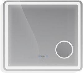 Зеркало ASIGNATURA Intense 80 см с линзой и LED-подсветкой (65421800) от Rozetka