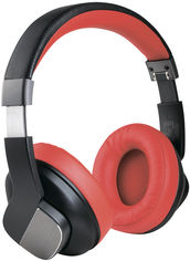 Наушники Promate Truebeats Red (truebeats.red) от Rozetka