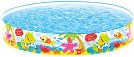 Детский бассейн Intex 56451 (Intex 56451) (6941057454511) от Rozetka
