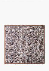 Платок Violeta by Mango от Lamoda