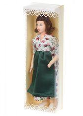 Кукла nic Мама в платье (NIC32329) от MOYO