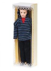 Кукла nic Папа в свитере (NIC32342) от MOYO