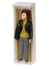 Кукла nic Мама (NIC31325) от MOYO
