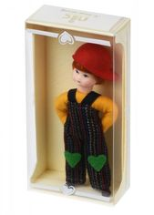 Кукла nic Мальчик (NIC31379) от MOYO
