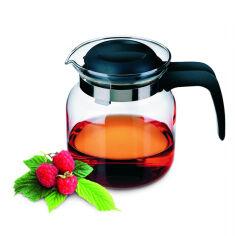 Чайник заварочный Simax Matura 0.65 л 3092 от Podushka