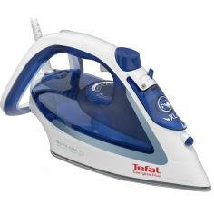 Утюг TEFAL FV5715E0 от Foxtrot
