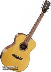 Гитара акустическая Cort L100-O NS от Rozetka