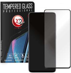 Защитное стекло Extradigital для Samsung Galaxy A51 (EGL4672) от Rozetka