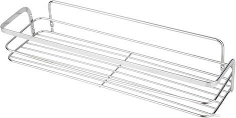 Полочка VANSTORE прямоугольная 1-ярусная НС (09150) от Rozetka