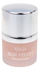 Тональный крем Karaja Skin Velvet 1 27 мл (8032539245524) от Rozetka