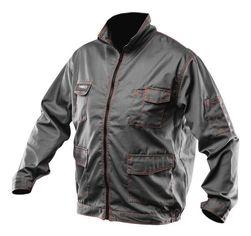 Акция на Куртка рабочая NEO, 245 г/м2, pазмер S/48 (81-410-S) от MOYO