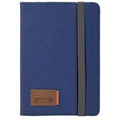 Чехол Golla Stanley Stand Tablet 7' Dark blue от MOYO
