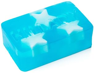 Акция на HiLLARY Rodos Parfumed Oil Soap 100 g Натуральное парфюмированное мыло от Stylus