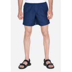 Шорты пляжные мужские Lotto SHORT BEACH DUE PL  NAVY BLUE 213505/1CI от Lotto-sport