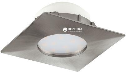 Точечный светильник EGLO Pineda EG-95799 от Rozetka