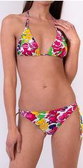 Акция на Раздельный купальник Frankie morello KP3671 70B/S Разноцветный (200996838) от Rozetka