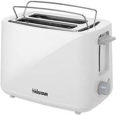 Тостер TRISTAR BR-1040 от Rozetka