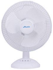 Вентилятор ARCTIC ARA-8/308 от Rozetka
