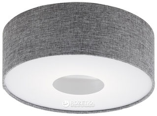 Потолочный светильник EGLO Romao EG-95345 от Rozetka