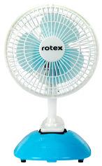 Акция на Вентилятор Rotex RAT06-E от Rozetka