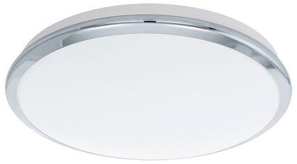 Потолочный светильник EGLO Manilva EG-93497 от Rozetka