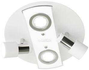 Потолочный светильник Eglo EG-32002 от Rozetka