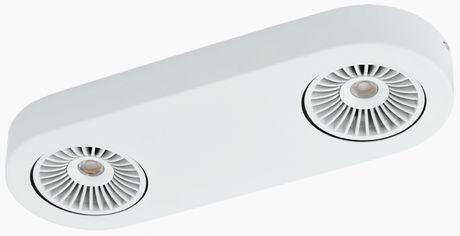 Потолочный светильник EGLO Montale EG-94176 от Rozetka